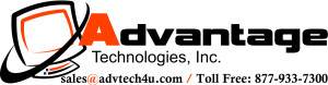 Advantage Technologies, Inc.