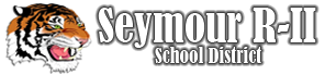 Seymour R-II School District