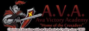 Ava Victory Academy School